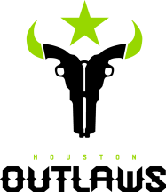 1036px-Houston_Outlaws_logo.png