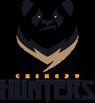 1099px-Chengdu_Hunters_logo.png