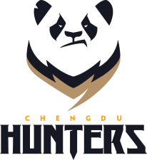1099px-chengdu_hunters_logo