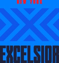 1138px-new_york_excelsior_logo