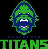1156px-Vancouver_Titans_logo.png