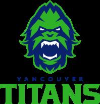 1156px-vancouver_titans_logo