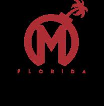 1176px-Florida_Mayhem_logo.png