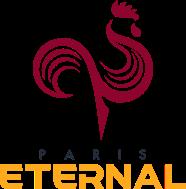1184px-Paris_Eternal_logo.png