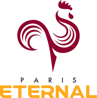 1184px-paris_eternal_logo