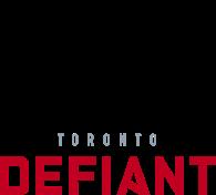 1329px-Toronto_Defiant_logo.png