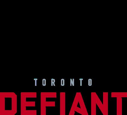 1329px-toronto_defiant_logo