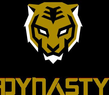 1371px-seoul_dynasty_logo