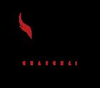 1376px-Shanghai_Dragons_logo.png