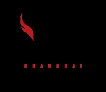 1376px-shanghai_dragons_logo