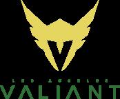 1445px-LA_Valiant_logo.png