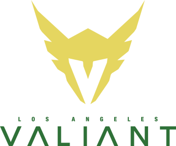 1445px-la_valiant_logo