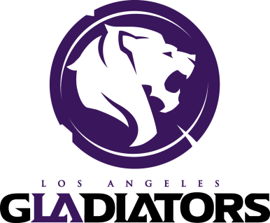 1452px-los_angeles_gladiators_logo