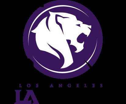 1452px-los_angeles_gladiators_logo
