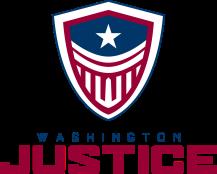 1496px-Washington_Justice_logo.png