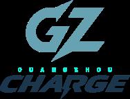 1569px-Guangzhou_Charge_logo.png