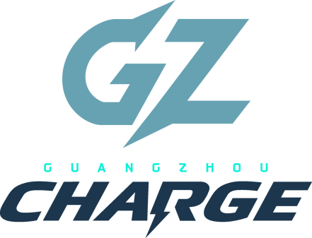 1569px-guangzhou_charge_logo