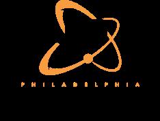 1584px-Philadelphia_Fusion_logo.png