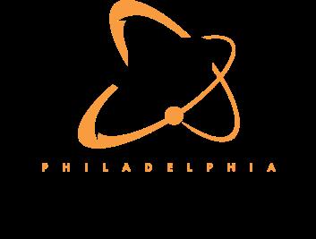 1584px-philadelphia_fusion_logo