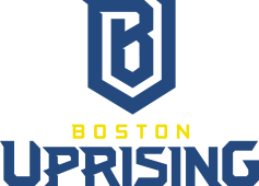 1600px-Boston_Uprising_blue_logo.png