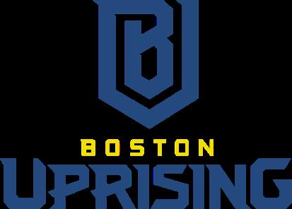 1600px-boston_uprising_blue_logo