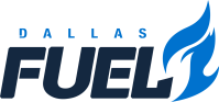 1600px-Dallas_Fuel_logo.png
