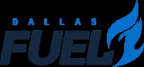1600px-dallas_fuel_logo