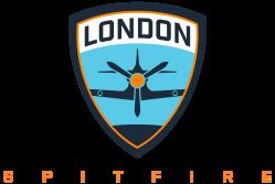 1600px-London_Spitfire_logo.png