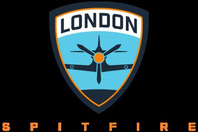 1600px-london_spitfire_logo