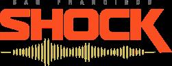 1600px-san_francisco_shock_logo