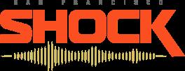 1600px-San_Francisco_Shock_logo.png