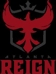 912px-Atlanta_Reign_logo.png