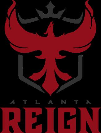 912px-atlanta_reign_logo